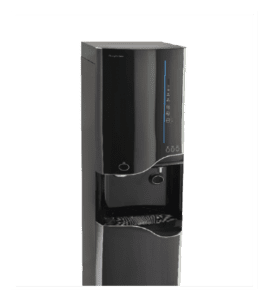 Wellsys Infinity Water and Ice Cooler
