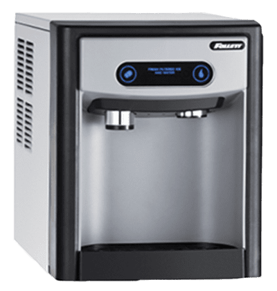 Follett 7 Bottleless Water Cooler
