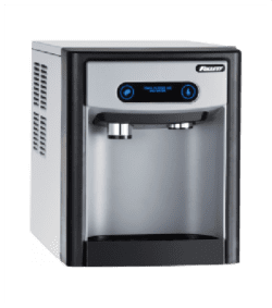 Follett 7 Bottleless Water Cooler