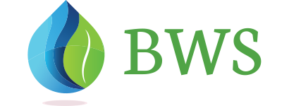 Business Water Solutions Logo