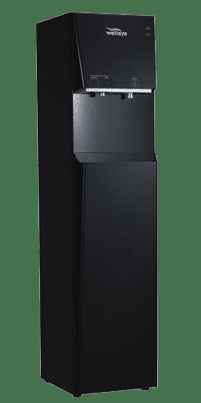 Wellsys 7000 Bottleless Water Cooler