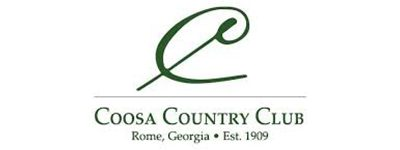 Coosa Contry Club