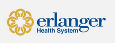 Erlanger Health Systems