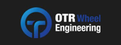 OTR Wheel Engineering