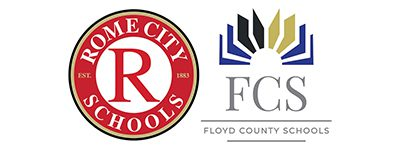 Rome City Schools-Floyd County Schools